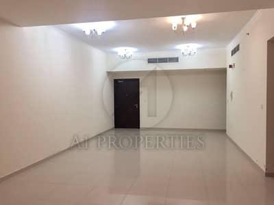 فلیٹ 2 غرفة نوم للايجار في دبي مارينا، دبي - Amazing 2 BR Apartment with Full Marina View