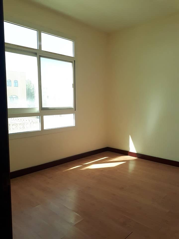 one bedroom WITH TAWTHEEQ NO COMMISSION FEES