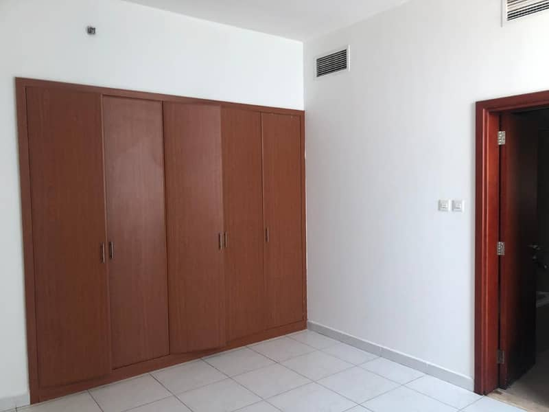 HOT DEAL STUDIO IN FALCON TOWER FOR RENT 15000