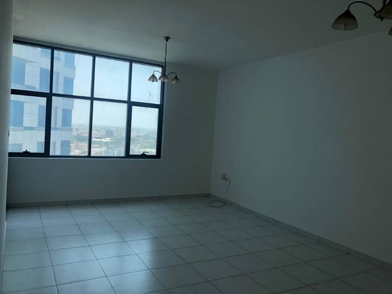 1 BHK IN FALCON TOWER FOR RENT 21000