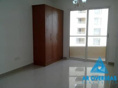 Stunning View Studio for Sale in Lakeside Tower-IMPZ @270K