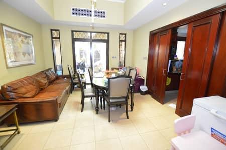 2 Bedroom Apartment for Sale in Old Town, Dubai - HOT DEAL, 2BR Garden, Zanzebeel, Old town,