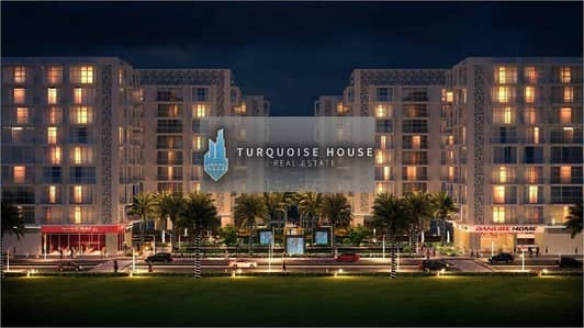 2 bedrooms  +std in dubai studio city