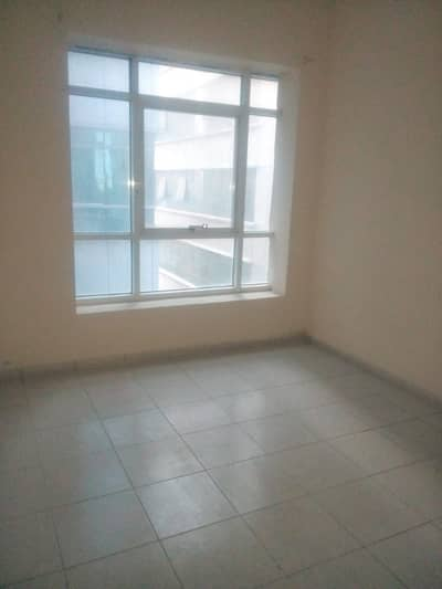 2 Bedroom Apartment for Rent in Garden City, Ajman - 2 BHK for rent in Garden City, Ajman