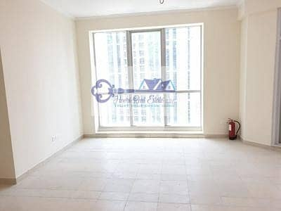 12 AMAZING! 2BHK APARTMENT FOR RENT IN THE  TORCH TOWER