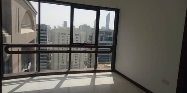 Dont miss it  (PENTHOUSE) Biggest 4BHK with Maid Room and Balcony