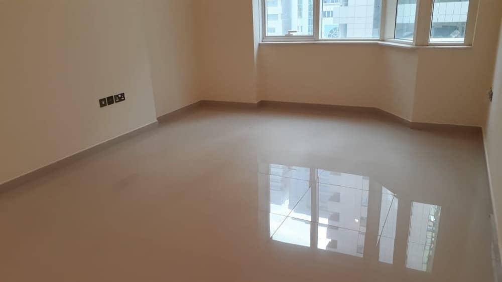 شقة في منطقة النادي السياحي 2 غرف 54999 درهم - 4213703