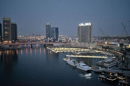 1 Bedroom Flat for Rent in Business Bay, Dubai - Amazing Deal   Fully Furnished 1 Bedroom