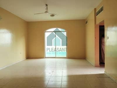 مبنى سكني  للبيع في الرميلة، عجمان - High Return 10%+ (G+8+1P+Shops) Building for Sale Rumailah