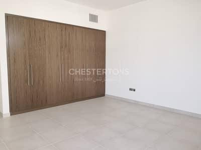 4 Bedroom Villa for Sale in Yas Island, Abu Dhabi - Single Row I Huge Garden I 2 Living Rooms