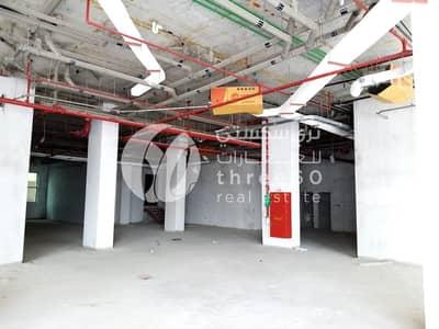 Shop for Rent in Bur Dubai, Dubai - Brand New Shop on Bur Dubai Best Location