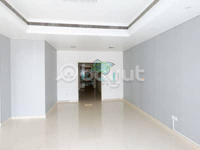 4 Bedroom Apartment for Rent in Bur Dubai, Dubai - Duplex 4 BHK in Bur Dubai + 1 Month Free