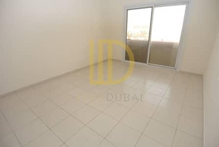 شقة 1 غرفة نوم للبيع في دائرة قرية جميرا JVC، دبي - 545k|Ready 1 bedroom flat in Emirates Gardens