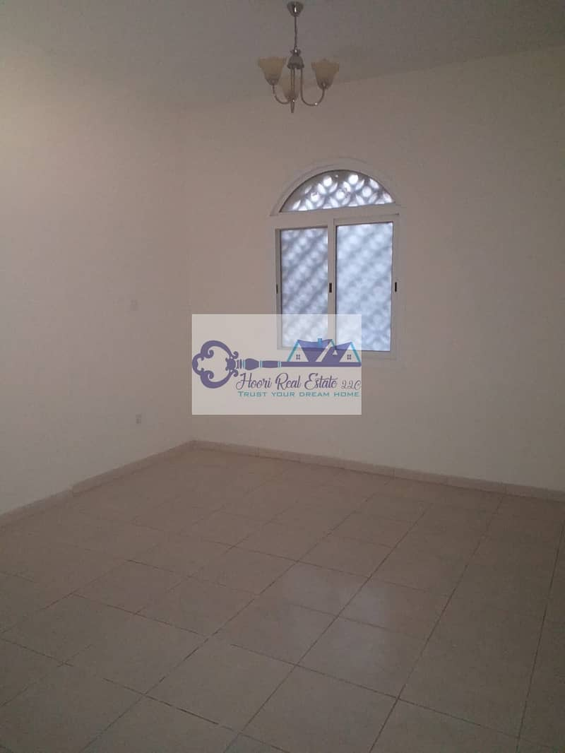 2 LIMITED OFFER! 1BHK WITH BALCONY FOR RENT IN ITALY CLUSTER