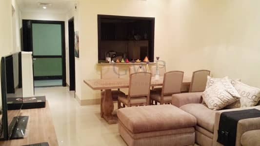 فلیٹ 1 غرفة نوم للبيع في دائرة قرية جميرا JVC، دبي - Vacant | Distress | Ready to Move In |