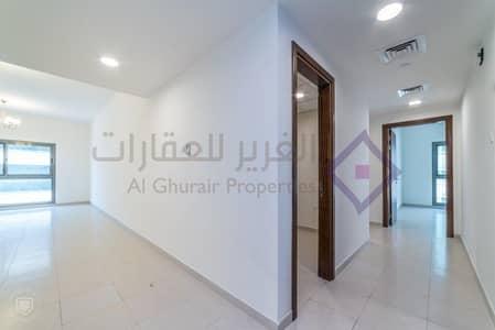 شقة 2 غرفة نوم للايجار في بر دبي، دبي - No Commission  2 Months Free  3BHK   Al Mankhool