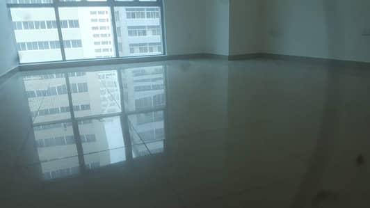 شقة في منطقة النادي السياحي 42999 درهم - 4214001