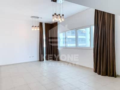 شقة 2 غرفة نوم للايجار في دبي مارينا، دبي - Dusit Residences | Cheapest 2BR | 4 Cheques