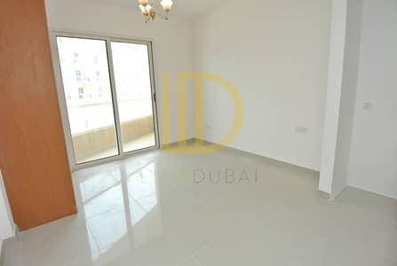 استوديو  للايجار في مدينة دبي للإنتاج، دبي - 22k|British Managed|Studio for rent in Lakeside