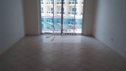 Studio for Sale in Dubai Production City (IMPZ), Dubai - Hot Offer For Investors  studio for sale in impz