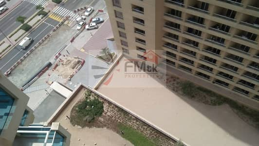 Studio for Rent in Dubai Production City (IMPZ), Dubai - Studio For rent in lago vista b