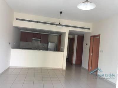 فلیٹ 1 غرفة نوم للبيع في الروضة، دبي - PRIME LOCATION