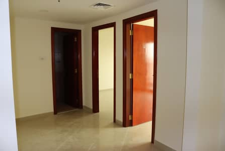 2 Bedroom Apartment for Sale in International City, Dubai - Rented 2 Bed Apartment For Sale AlDana 1