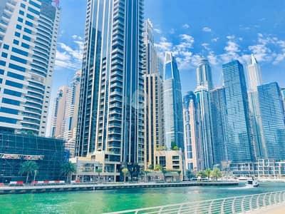 محل تجاري  للايجار في دبي مارينا، دبي - Retail Shop in a stunning Dubai Marina Location