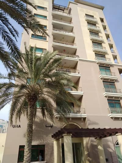 2 Bedroom Flat for Rent in The Views, Dubai - Beautiful Canal View | 2 Beds in UNA | Low Floor in 100,000/-
