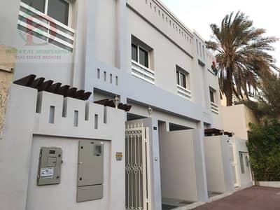 فیلا 7 غرفة نوم للايجار في ديرة، دبي - Staff Accommodation Villa in Hor Al Anz