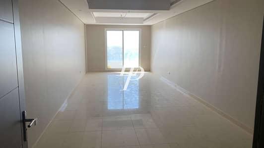 شقة 3 غرفة نوم للبيع في دبي لاند، دبي - Golf Course Facing 3-Bed Apartment Hercules Towers