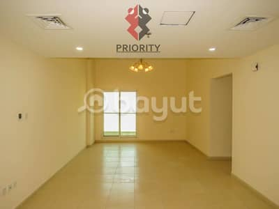 2 Bedroom Apartment for Rent in Dubai Residence Complex, Dubai - Chiller Free|2 Bedroom|With Balcony