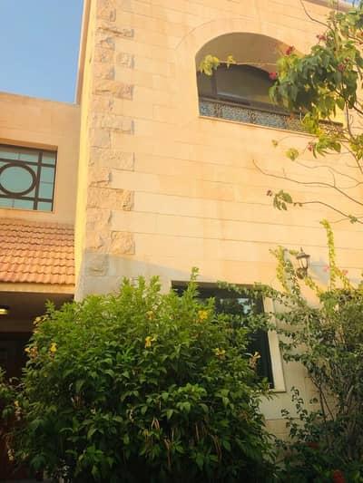 فیلا 4 غرفة نوم للايجار في أم سقیم، دبي - 1 Month FREE Brand New Villa with Maids room + Big Garden and Privacy