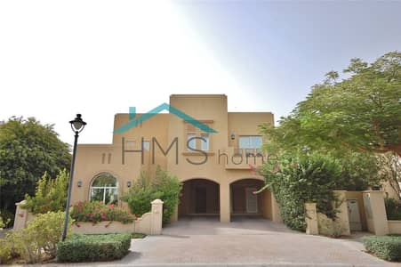 5 Bedroom Villa for Sale in Arabian Ranches, Dubai - Type 17 | Great Location/Condition | Vacant Sept