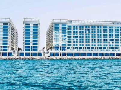 2 Bedroom Apartment for Sale in Al Marjan Island, Ras Al Khaimah - 2BR APARTMENT I DIRECT SEA VIEW I BEST PRICE IN THE AREA