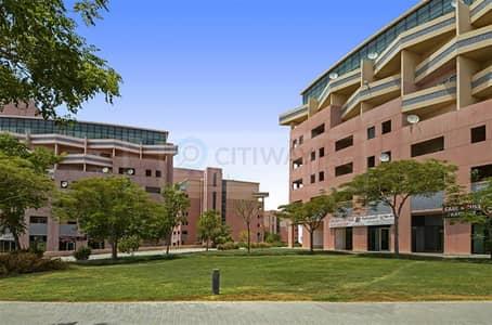 مبنى سكني  للبيع في ديسكفري جاردنز، دبي - Building for sale in Discovery Gardens - ZEN