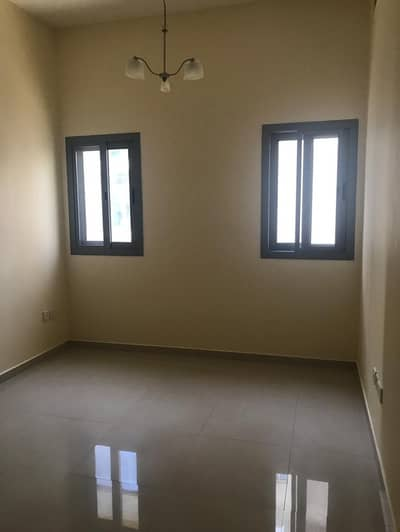 2 Bedroom Flat for Rent in Al Warqaa, Dubai - SPACIOUS 2BHK WITH LAUNDRY ROOM +1MONTH FREE