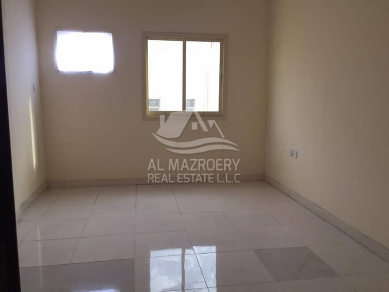 Very Well Maintained Labour Accommodation For Rent in Ajman