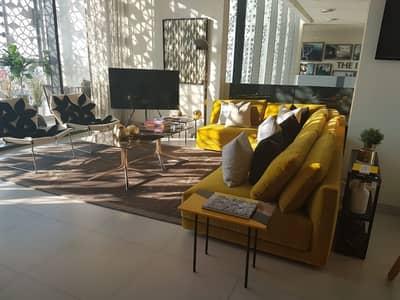 فلیٹ 1 غرفة نوم للبيع في رأس الخور، دبي - Owned apartment