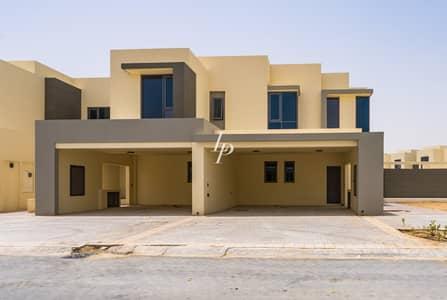 فیلا 5 غرفة نوم للبيع في دبي هيلز استيت، دبي - Reduced Price |Type 3E |Prime location|