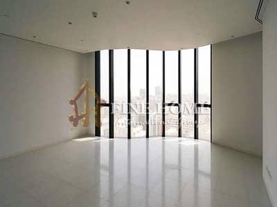 فلیٹ 2 غرفة نوم للايجار في منطقة الكورنيش، أبوظبي - Super Clean & Fancy! 2BR Apartment