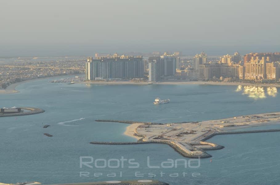 Best price for 02 Unit in Trident Grand Dubai Marina