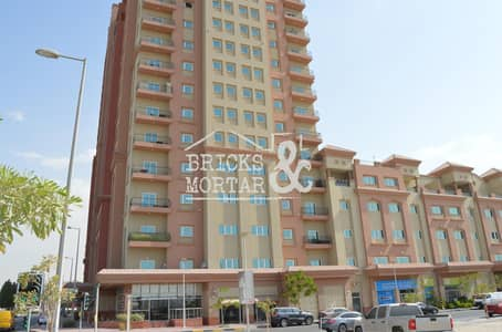 2 Bedroom Flat for Sale in Jumeirah Village Triangle (JVT), Dubai - LESS PRICE | MOTIVATED SELLER | 2 BR | SALE