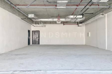 Shop for Rent in Arjan, Dubai - Vacant I Road Facing I Retail Shop in Arjan