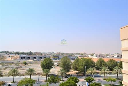 Studio for Rent in Mina Al Arab, Ras Al Khaimah - Stylish Furniture | Studio | Mina Al Arab