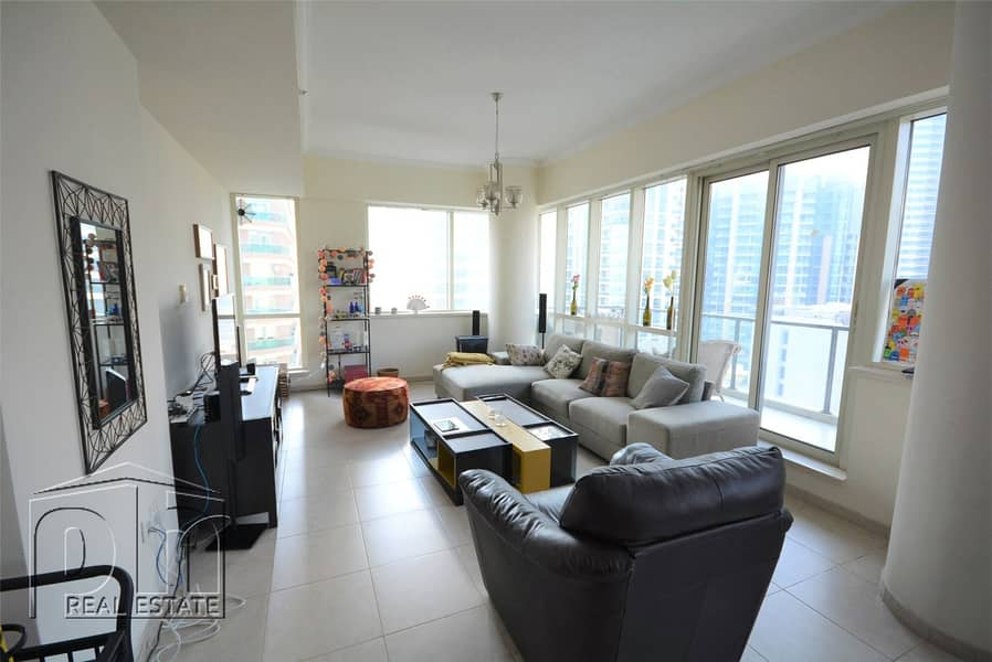 2 | What A Price | Motivated to Sell | Marina View |
