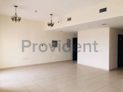 2 Bedroom Apartment for Rent in Liwan, Dubai - Exclusive and Managed|2BR|Ready to Move in