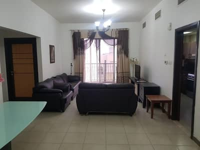 2 Bedroom Flat for Rent in International City, Dubai - Deal of the Day !!! 2 Bedroom for Rent in CBD Indigo Spectrum 1, Call Now for viewing