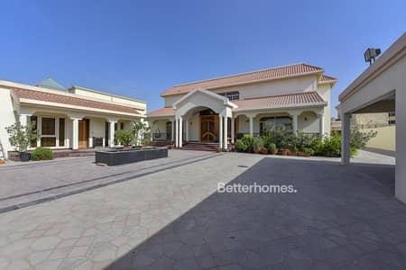 10 Bedroom Villa for Sale in Nad Al Hamar, Dubai - 10++ Bedroom In Nad Al Hammar