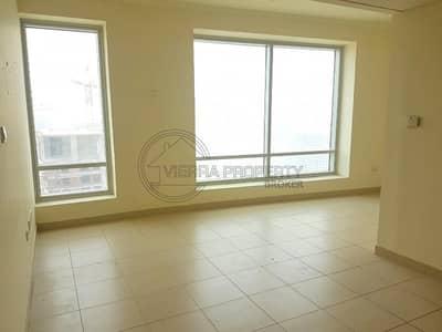 1 Bedroom Flat for Rent in Downtown Dubai, Dubai - Amazing View 1 B/R Burj Views